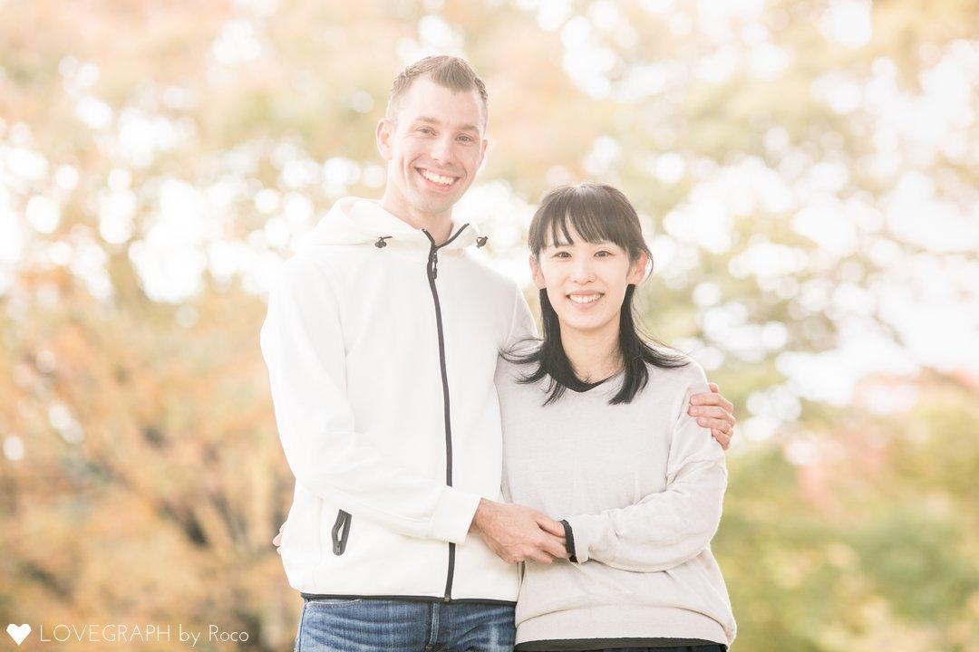 Shibayama Family   家族写真(ファミリーフォト)