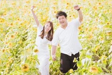 Mia ♡ Yuuki | 夫婦フォト