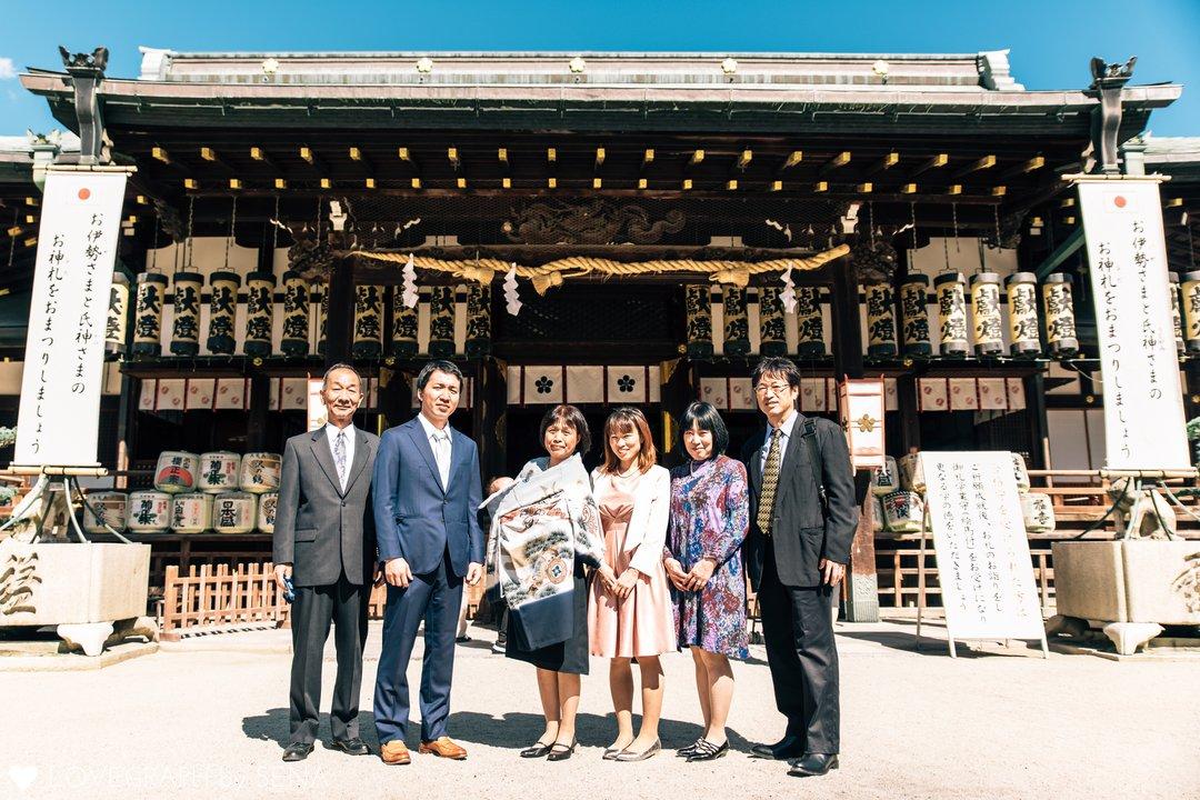 Sosuke miyamairi | 家族写真(ファミリーフォト)