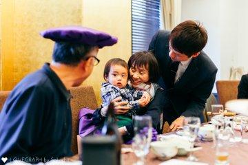 HM  Family | 家族写真(ファミリーフォト)