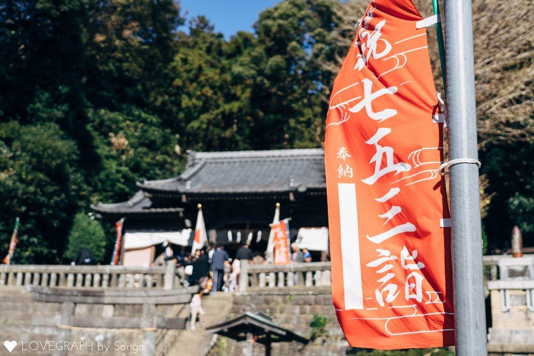 Masaomi 753   家族写真(ファミリーフォト)