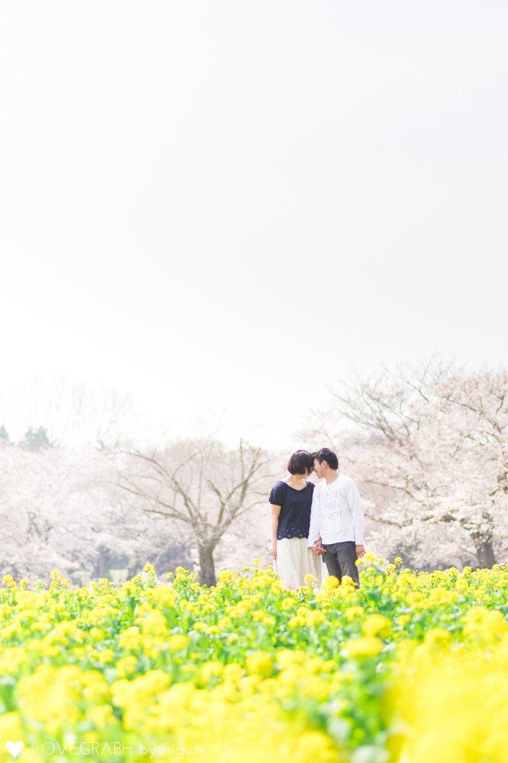 Yuri_Ryota | カップルフォト