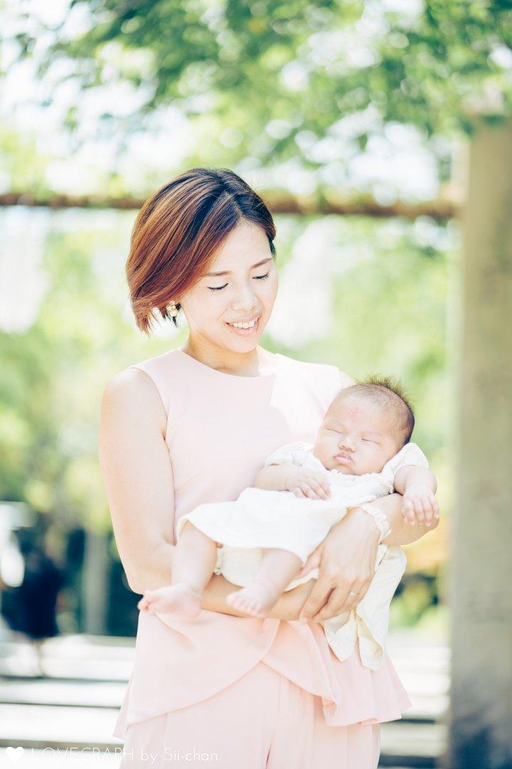 chisato family | 家族写真(ファミリーフォト)