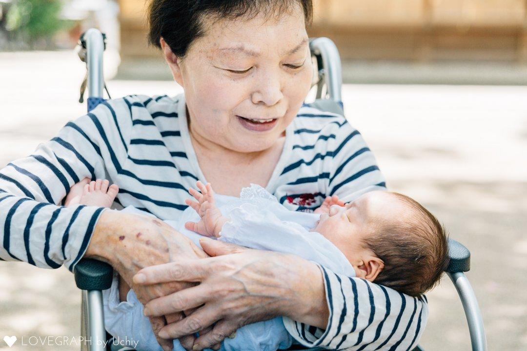 Yu-ki | 家族写真(ファミリーフォト)