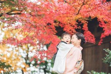kanata 753 | 家族写真(ファミリーフォト)