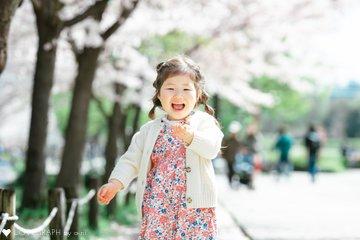 Shima_3rd_Birthday | 家族写真(ファミリーフォト)