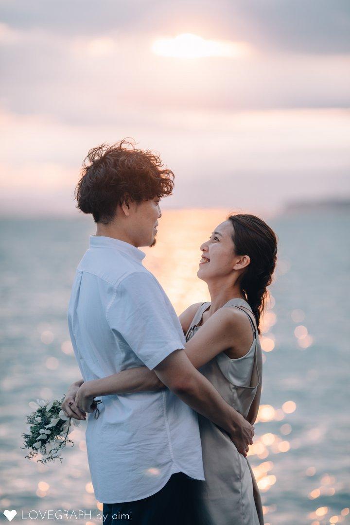 Shota &Kaoru wedding photo   夫婦フォト