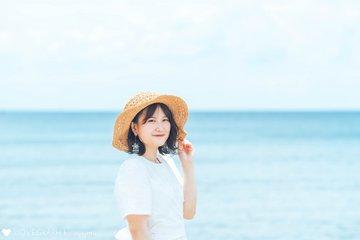 yuumi | .me(ドットミー)で撮影