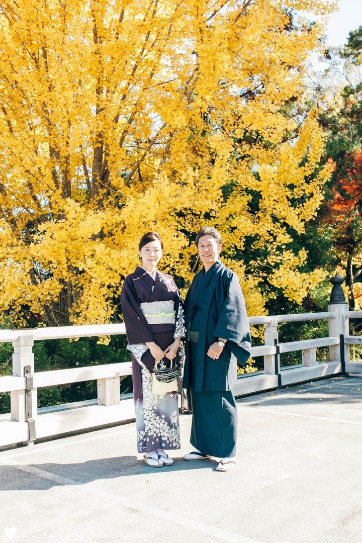 510Family 13詣り   家族写真(ファミリーフォト)