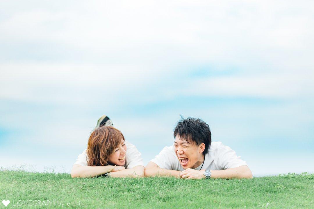 Yumiho×Katsuya | カップルフォト