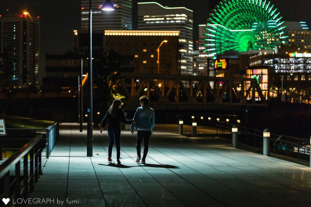 kazuki×ryo | カップルフォト