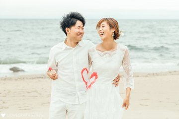Hirotaka × Yuka