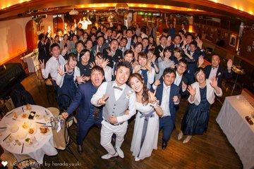 Takashi×Sakura | 夫婦フォト