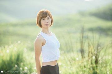 yoshie0216 | .me(ドットミー)で撮影
