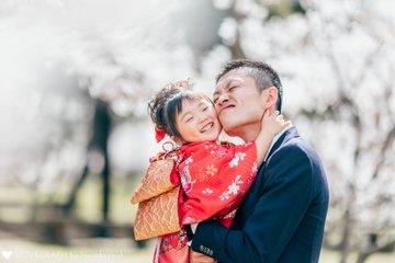 towa753 | 家族写真(ファミリーフォト)