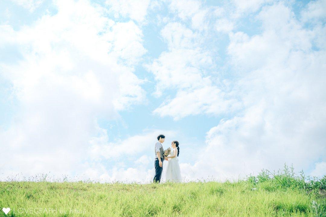 wedding   夫婦フォト