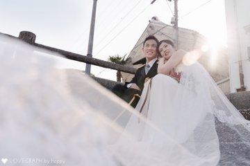 wedding | 夫婦フォト