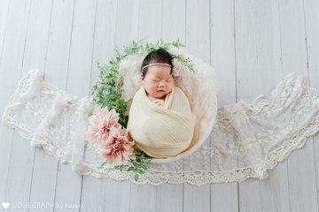Newborn Photo |