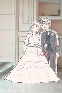Yuya × Ayaka | 夫婦フォト
