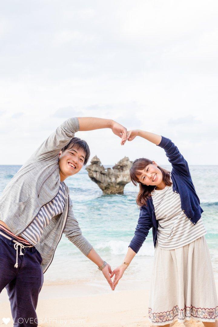 Shota × Miku   カップルフォト