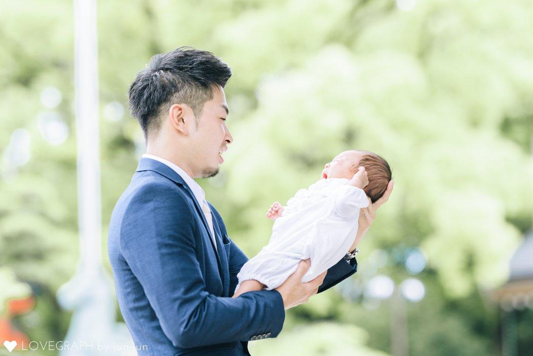 mugikura Family | 家族写真(ファミリーフォト)