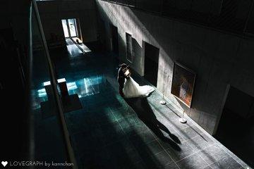 Yusuke × Kana | 夫婦フォト