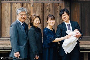 OMIYAMAIRI   家族写真(ファミリーフォト)