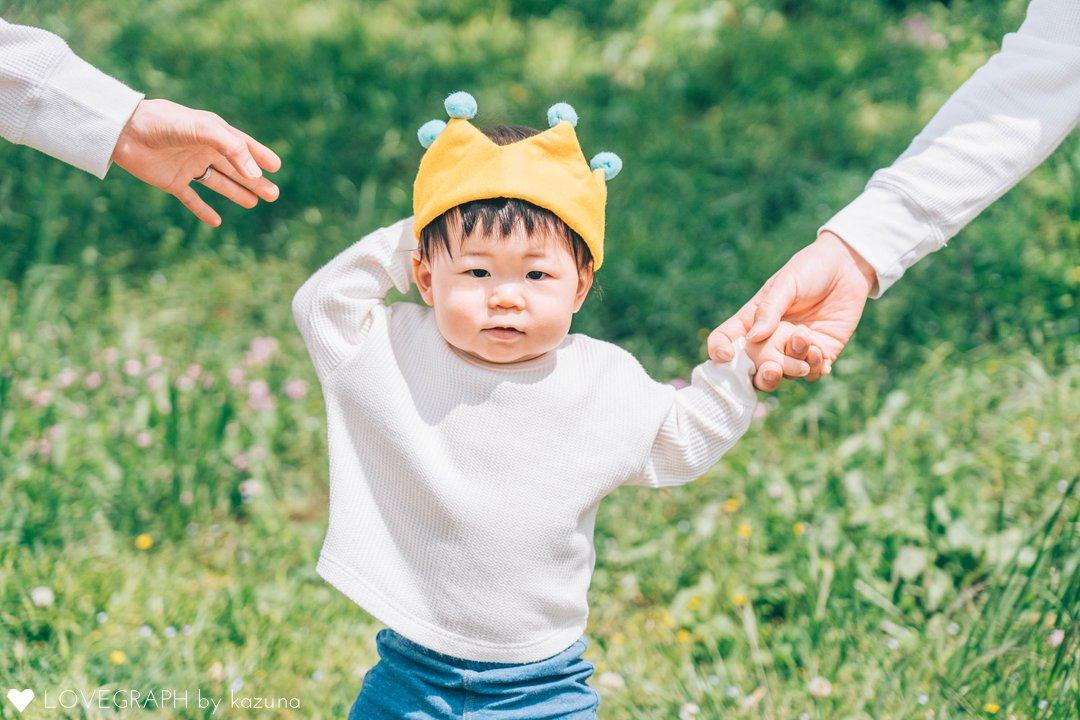 happy birthday to shunto 1st | 家族写真(ファミリーフォト)
