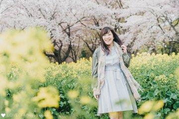 arisa-maki | フレンドフォト(友達)