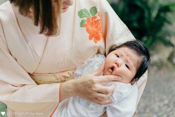 rin. recollection | 家族写真(ファミリーフォト)