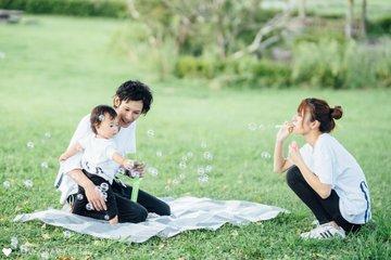 Arima Family