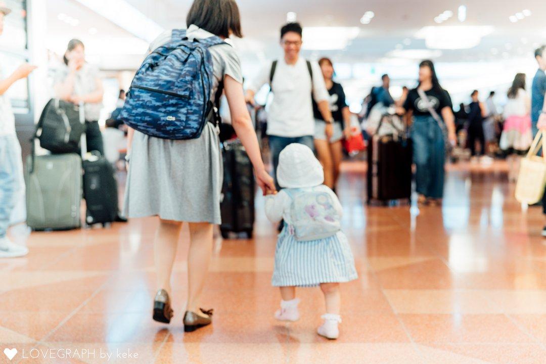 Mayumi | 家族写真(ファミリーフォト)