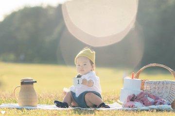 Onnea! | 家族写真(ファミリーフォト)