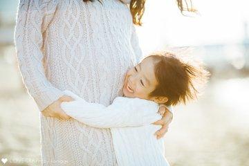 Yuki&YukaFamily   家族写真(ファミリーフォト)