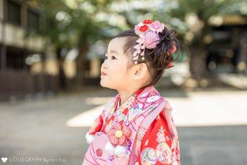 Ayame3   家族写真(ファミリーフォト)