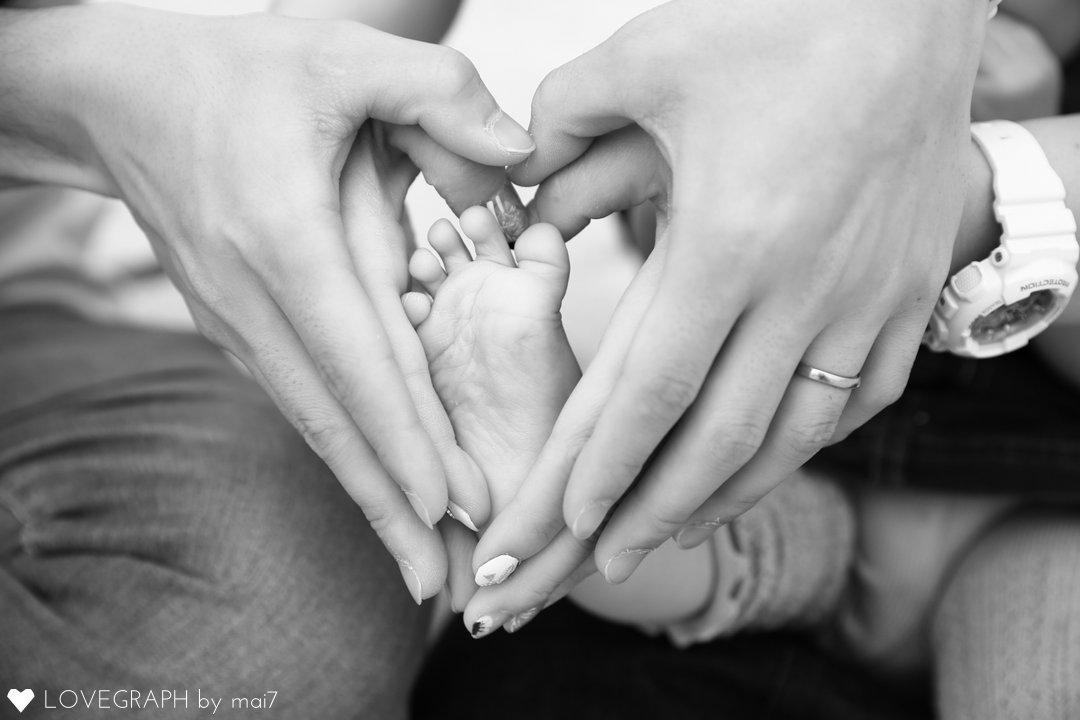 fuchi family | 家族写真(ファミリーフォト)