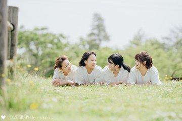 kendo girls | フレンドフォト(友達)