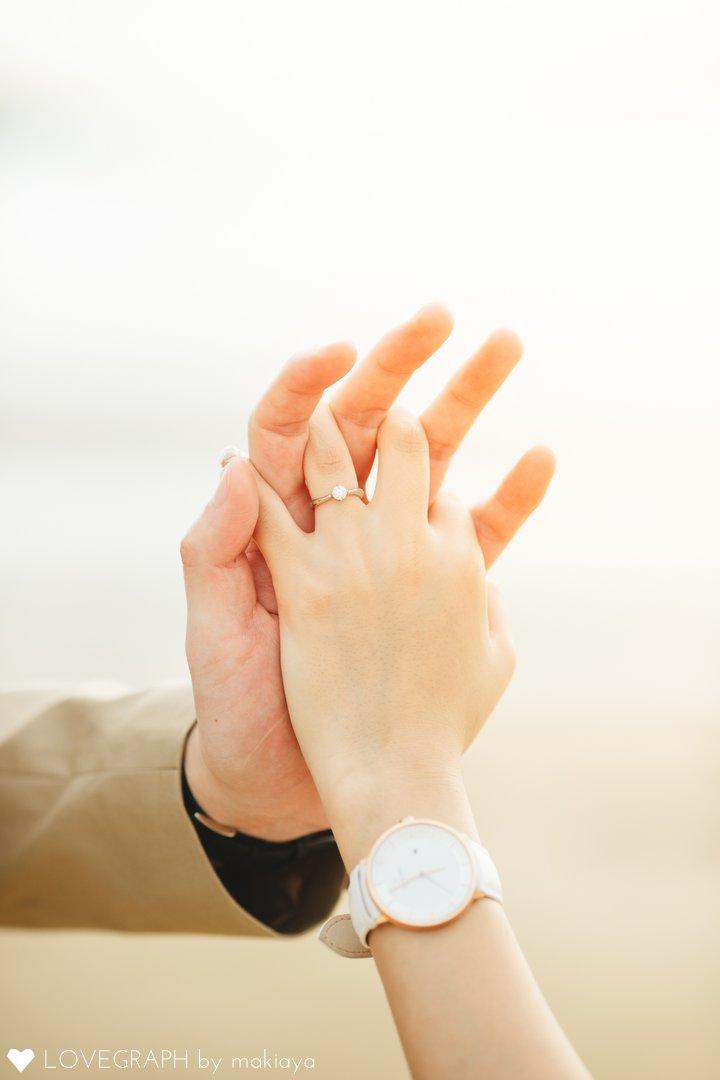 Engagement   カップルフォト