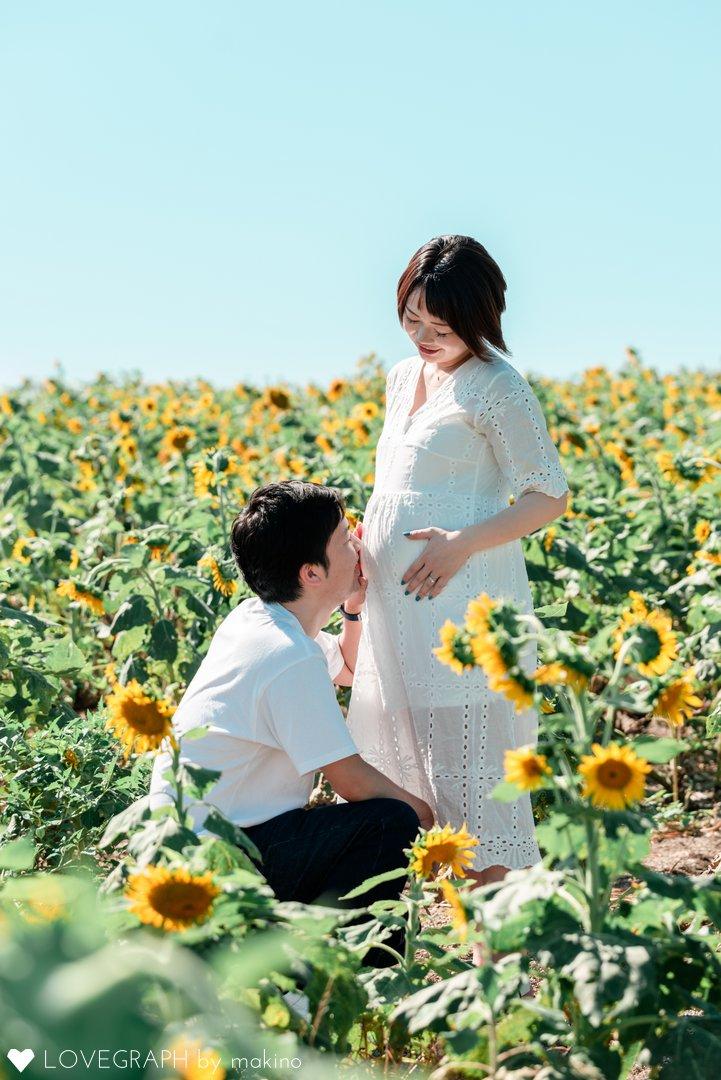 welcome baby   家族写真(ファミリーフォト)