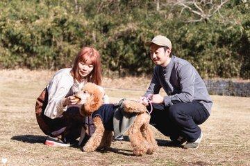 Chloe Birthday | 家族写真(ファミリーフォト)