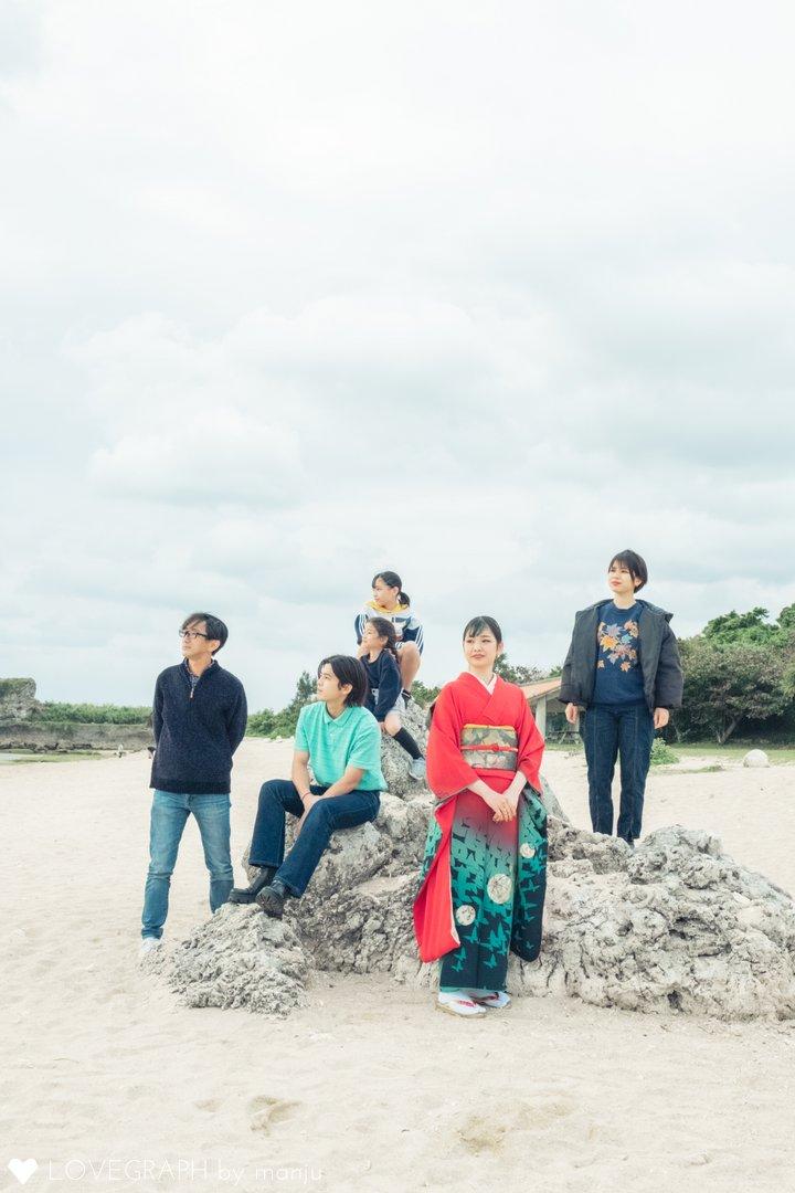 Family diary   家族写真(ファミリーフォト)