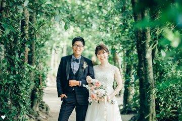 2021.10.09 photo wedding | 夫婦フォト
