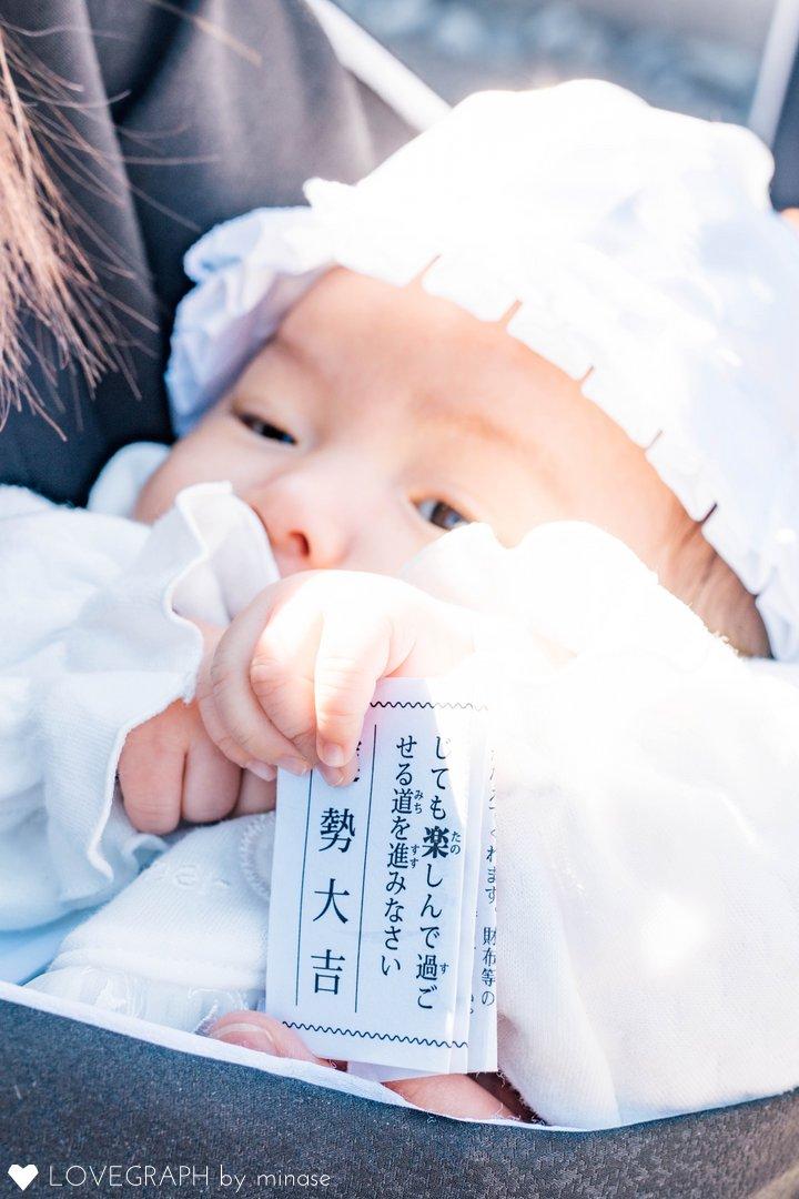 Seiya Family   家族写真(ファミリーフォト)