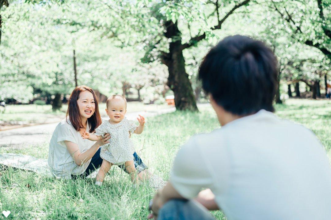 kura family   家族写真(ファミリーフォト)