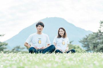 Masaki&Akiko | 家族写真(ファミリーフォト)