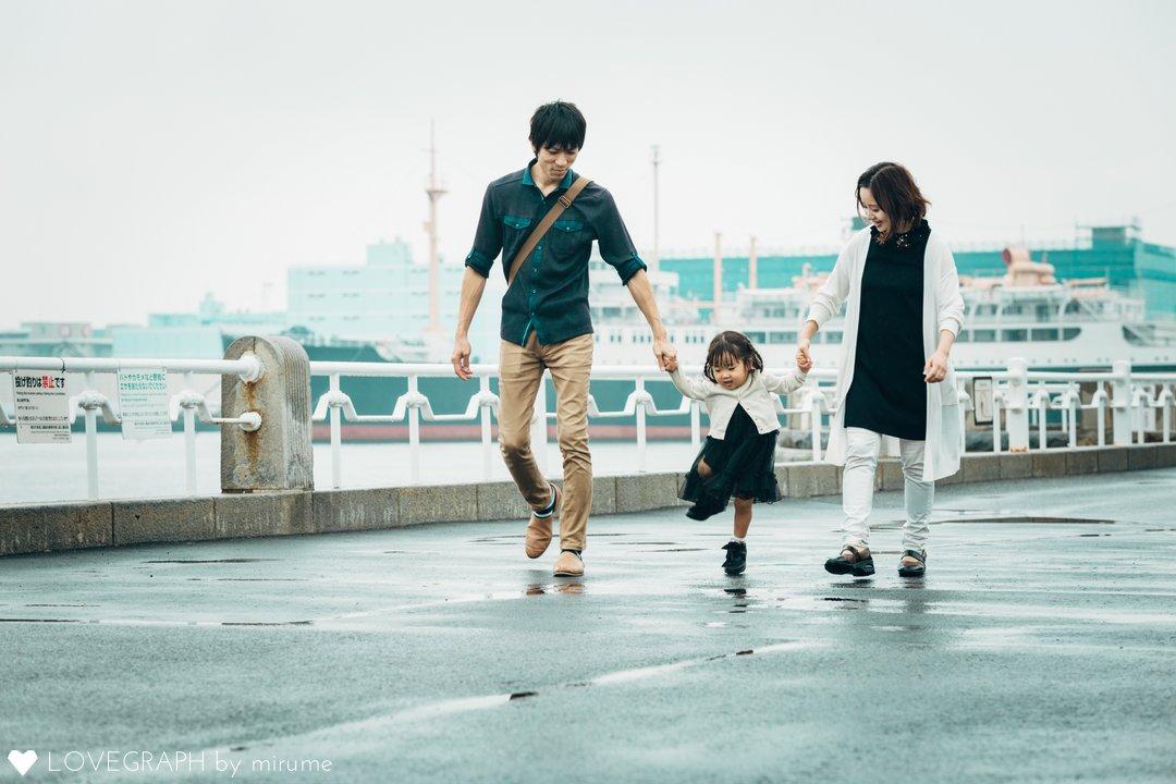 rio   家族写真(ファミリーフォト)
