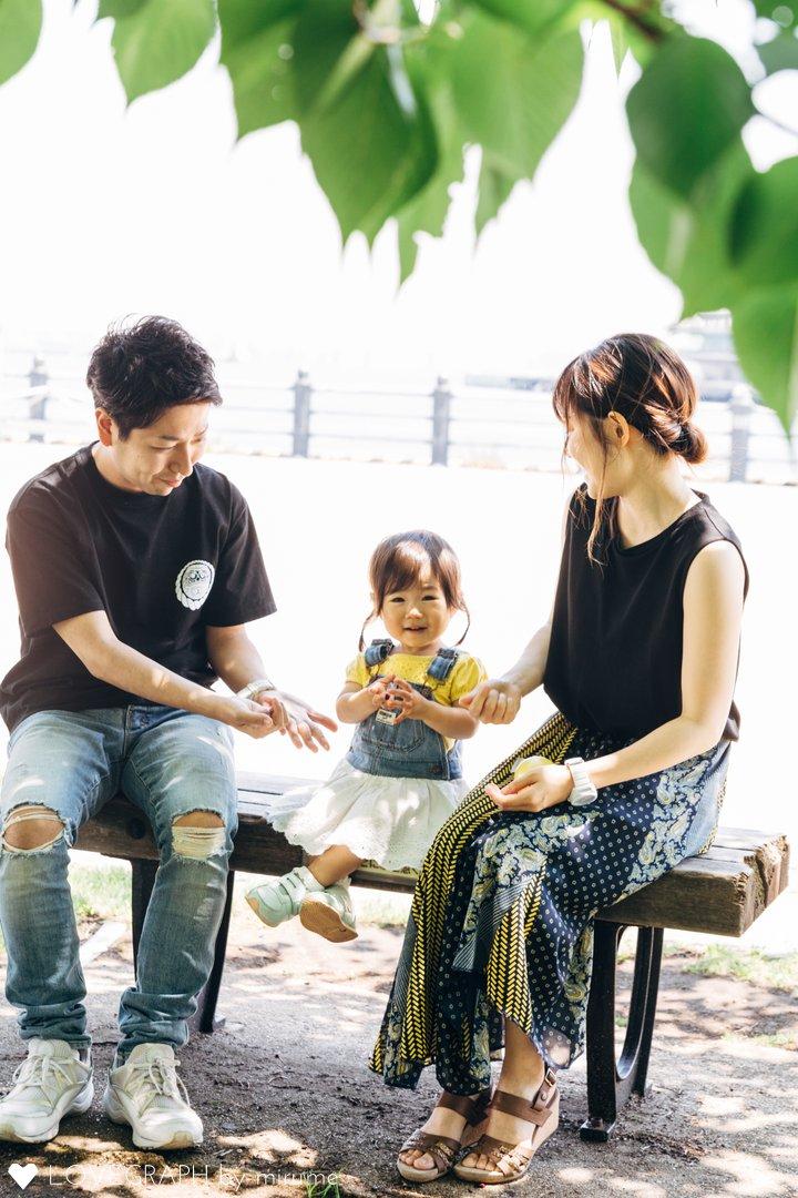 Ashizawa Family   家族写真(ファミリーフォト)