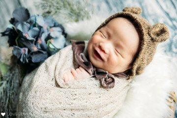 R newborn |