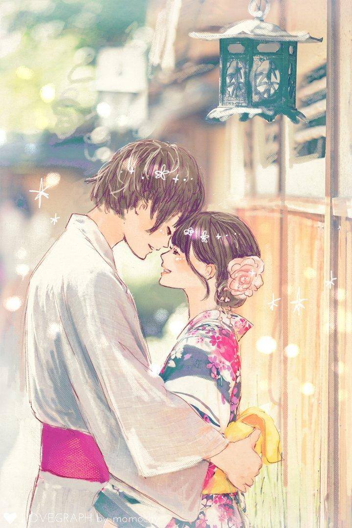 Natsumi × Ryosuke | カップルフォト