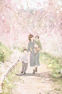 N.family | 家族写真(ファミリーフォト)